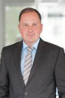 Guido-Gernhardt