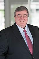 Michael-Nowak