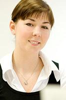 Rebecca-Quedenbaum